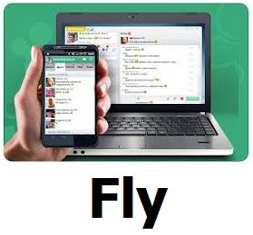 Скачать приложение друг вокруг бесплатно для sony ericsson k750i.