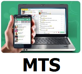 Программы для телефона мтс