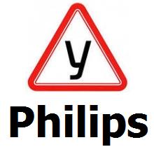 скачать драйвера на мобильный телефон philips xenium w336