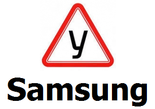 Free tickets SDA phone Samsung