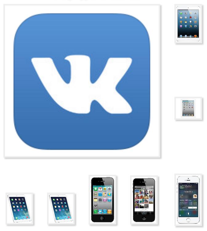 Скачать приложение вконтакте для андроид бесплатно. Скачать.