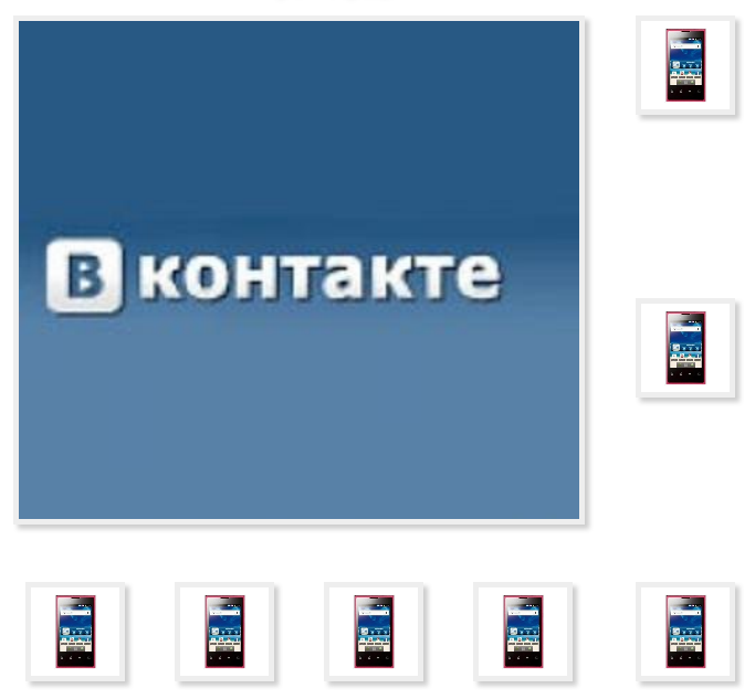 java sms приложение в формате jar: