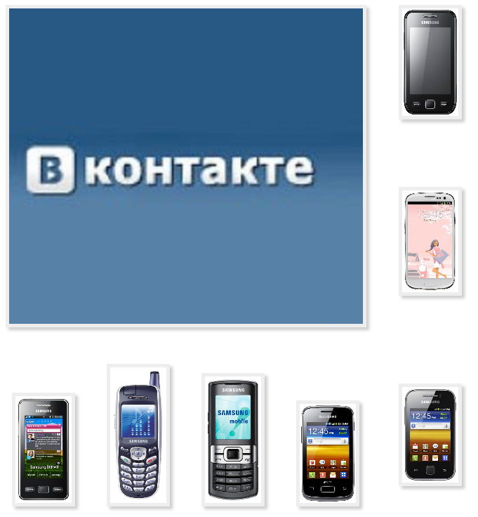 Download contact phone format Jar without registration phone Samsung format jar