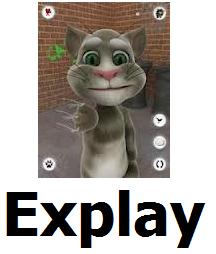 Скачать игры для андроид explay a350tv