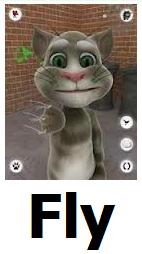 Игры на андроид скачать бесплатно про кота