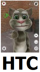 скачать игру говорящий кот том 3 на нокия 510