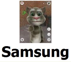 игра том скачать бесплатно на телефон самсунг