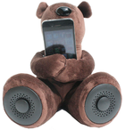 Speakers phone