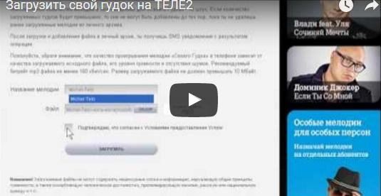 vopros_otvet_tele2_gudok_1