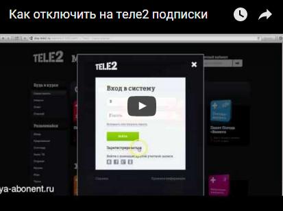 vopros_otvet_tele2_services_1