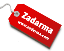 Internet service SIP IP telephony Zadarma