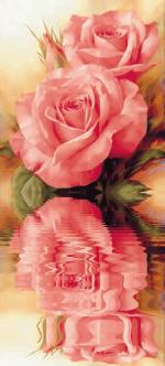 Скачать картинки на телефон с цветами про любовь